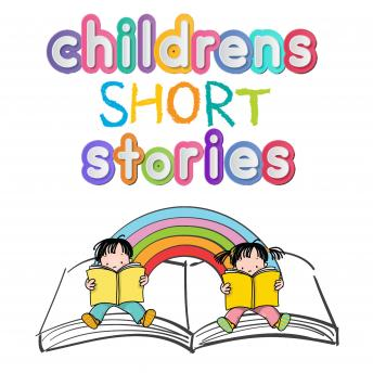 Children's Short Stories