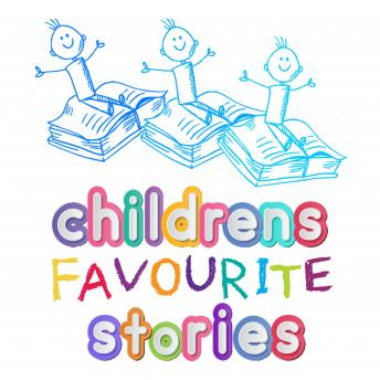 Children's Favourites Stories