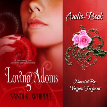 Loving Adonis