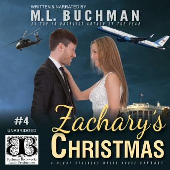 Download Zachary's Christmas: by M. L. Buchman