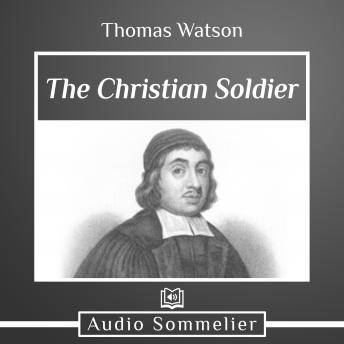 The Christian Soldier: