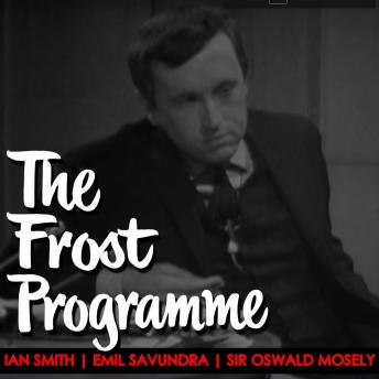 The Frost Programme 1967