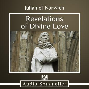 Download Revelations of Divine Love by Julian of Norwich