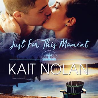 Just For This Moment: A Small Town Southern Romance sample.