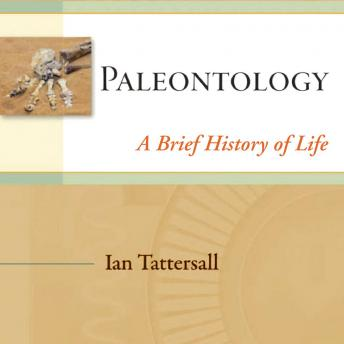 Paleontology: A Brief History of Life