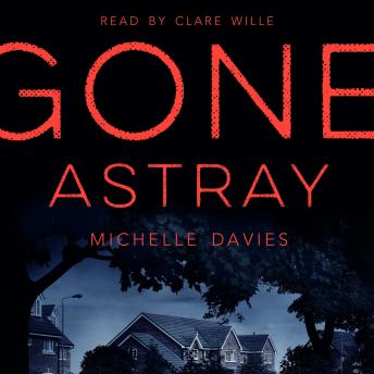 Gone Astray details