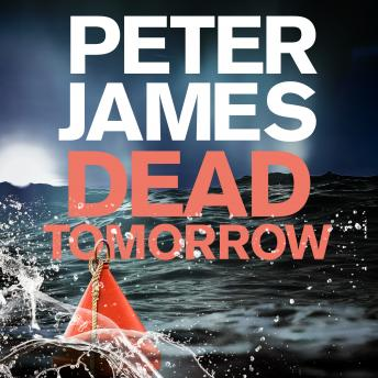 Download Dead Tomorrow by Peter James