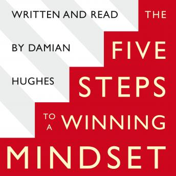 Winning Mindset: What Sport Can Teach Us About Great Leadership details