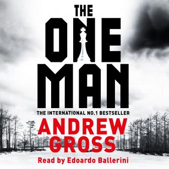 Download One Man by Andrew Gross