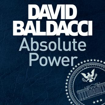 Download Absolute Power by David Baldacci