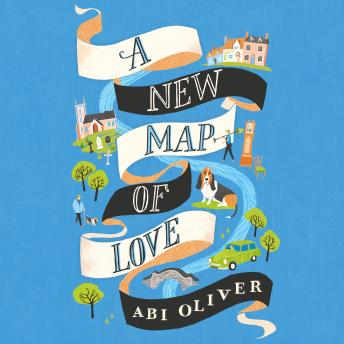 New Map of Love details