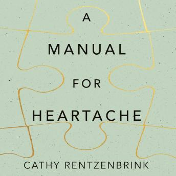 Manual for Heartache details