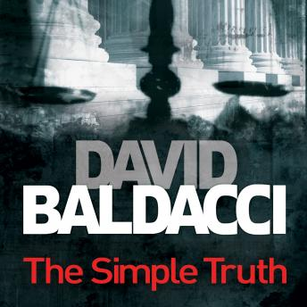 Download Simple Truth by David Baldacci