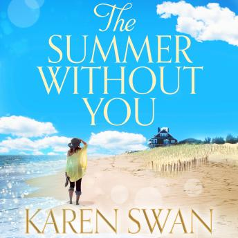 Summer Without You details