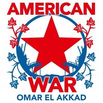 Download American War by Omar El Akkad