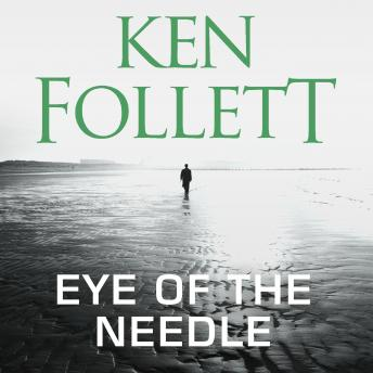 Download Eye of the Needle by Ken Follett