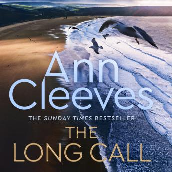 Download Long Call by Ann Cleeves