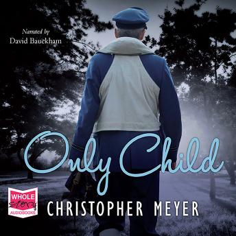 Only Child, Christopher Meyer