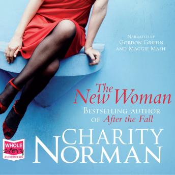 New Woman, Charity Norman