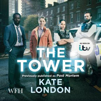 Post Mortem, Kate London