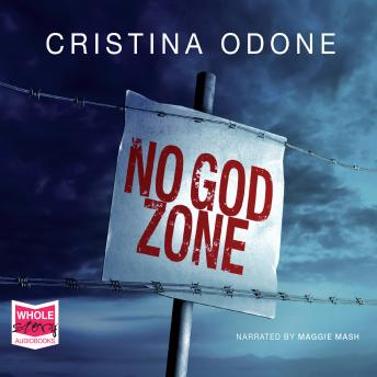 No God Zone