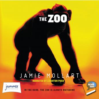 Download Zoo by Jamie Mollart
