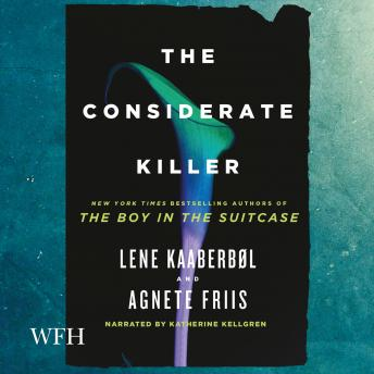 Considerate Killer, Multiple Authors, Lene Kaaberbøl, Agnete Friis
