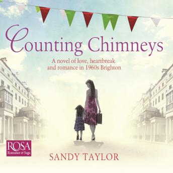 Counting Chimneys, Sandy Taylor