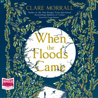 When The Floods Came, Clare Morrall