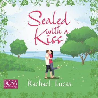 Sealed With a Kiss, Rachael Lucas