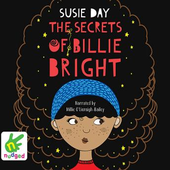 Secrets of Billie Bright, Susie Day