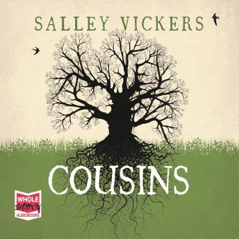 Cousins, Salley Vickers