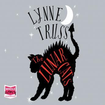 The Lunar Cats
