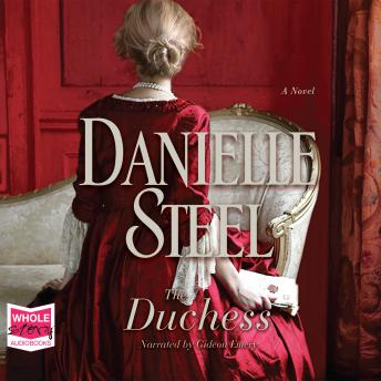 Duchess, Danielle Steel