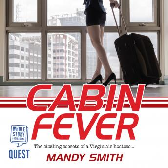 Cabin Fever, Mandy Smith