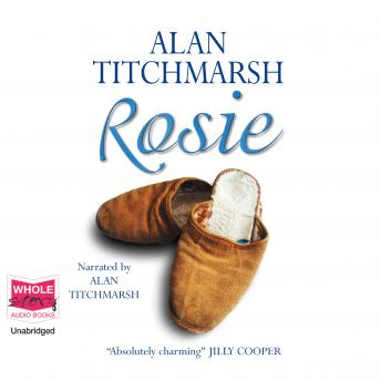 Download Rosie by Alan Titchmarsh