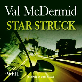 Star Struck: PI Kate Brannigan, Book 6