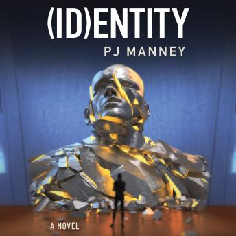 Download (ID)entity by PJ Manney