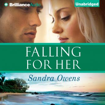 Falling For Her, Sandra Owens