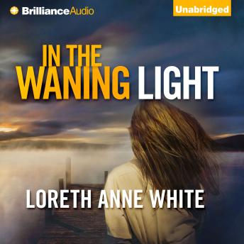In the Waning Light, Loreth Anne White