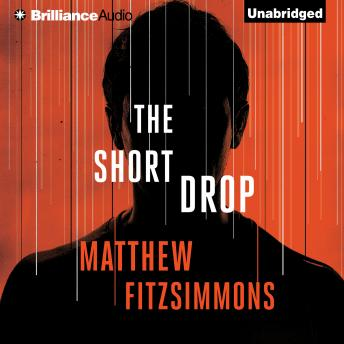 Download Short Drop by Matthew FitzSimmons