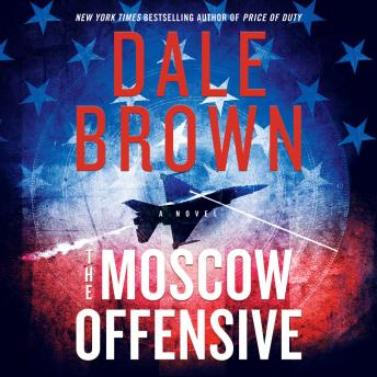 The Moscow Offensive