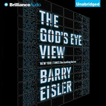 Download God's Eye View by Barry Eisler