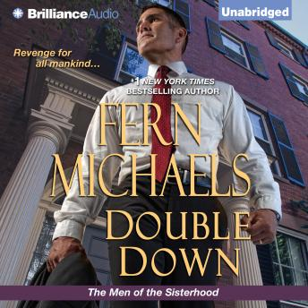Double Down, Fern Michaels