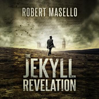 Jekyll Revelation sample.