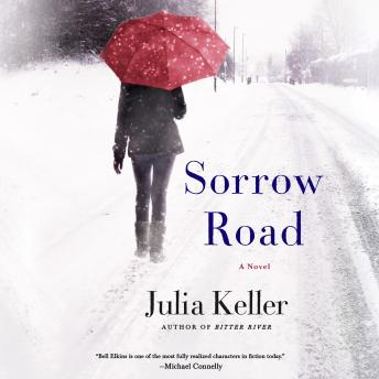 Sorrow Road, Julia Keller