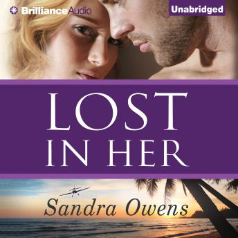 Lost in Her, Sandra Owens