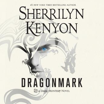 Dragonmark, Sherrilyn Kenyon