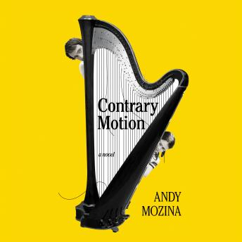 Contrary Motion, Andy Mozina