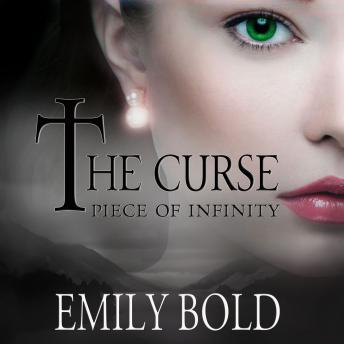 Download Piece of Infinity by Emily Bold